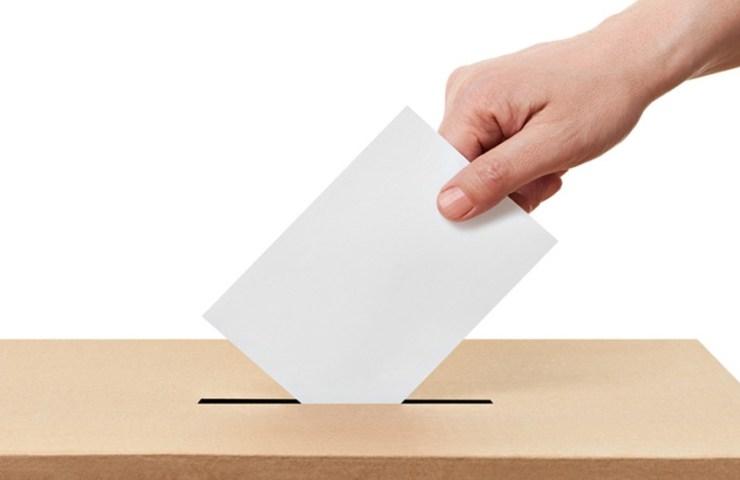 Resultado de imagen de Gobernación adopta aplazamiento de elecciones de JAC y cambios en horarios de atención
