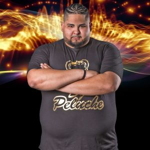 DJ Peluche - Hip Hop Mix Vol. 1
