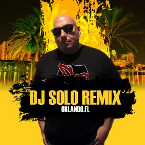 Remix Thursday Party Mix Vol-2