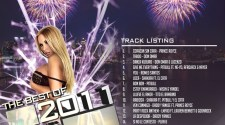 The Best of 2011 Top 20 Hits