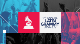 latingrammy16