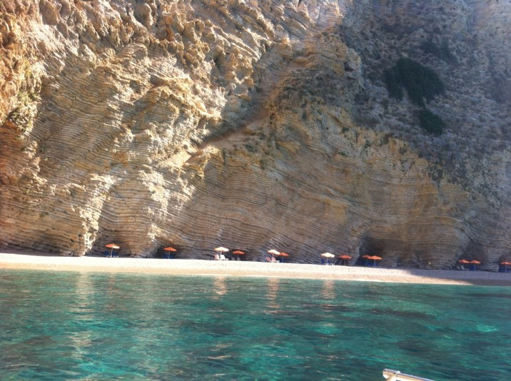 Consigli vacanze Corfu