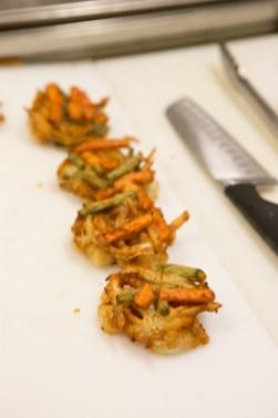 Cucina Giapponese a Expo