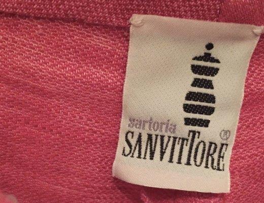 Carcere_bollate_SanVittore