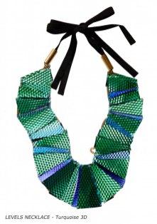 mariaelena-pino-levels-necklace