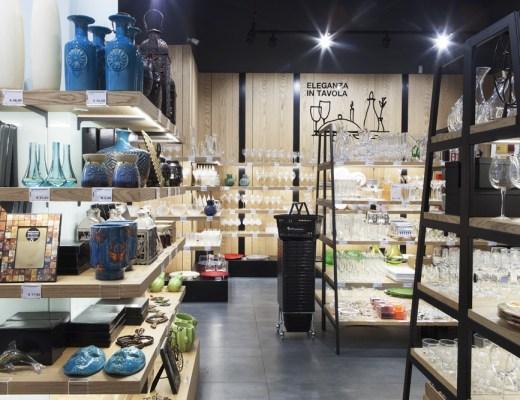 pasabahce-store