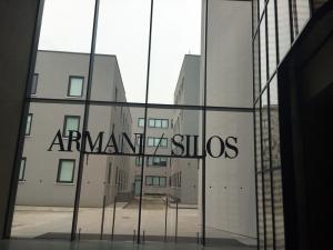 Armani:Silos2