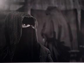 Tolleranza Religiosa, l'Islam nel sultanato dell'Oman5