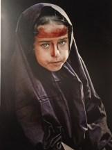 Tolleranza Religiosa, l'Islam nel sultanato dell'Oman8