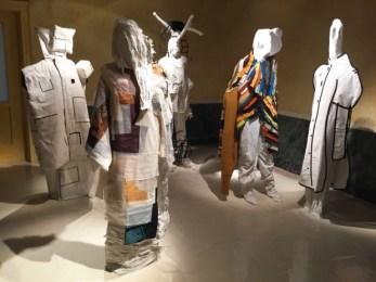 Fashion as Social Energy_Wurmkos e Bassa Sartoria