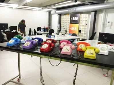 Login, il più grande coworking tecnologico di Milano
