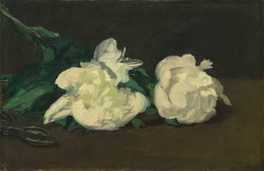 Manet e la Parigi moderna