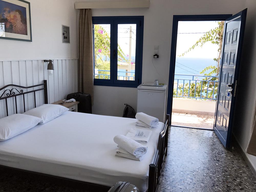 Creta: 10 consigli per una vacanza perfetta