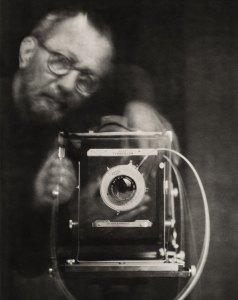 Paolo Roversi in mostra a Milano