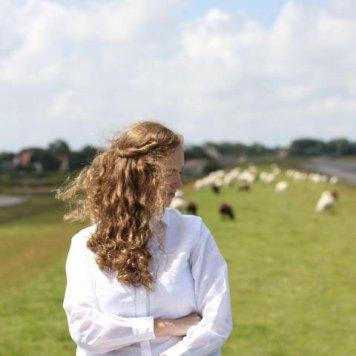 Iluut, la moda sostenibile