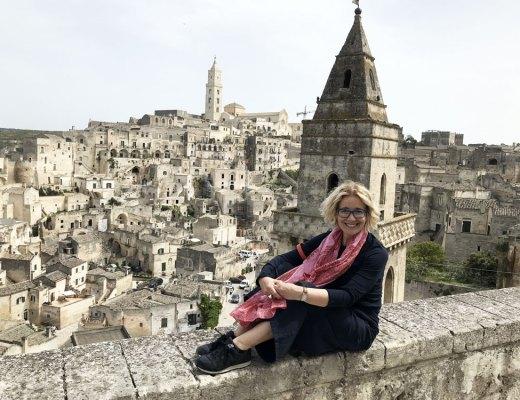 A Matera 2019: i miei 9 consigli
