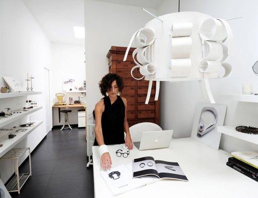 Manuganda: il design diventa gioiello