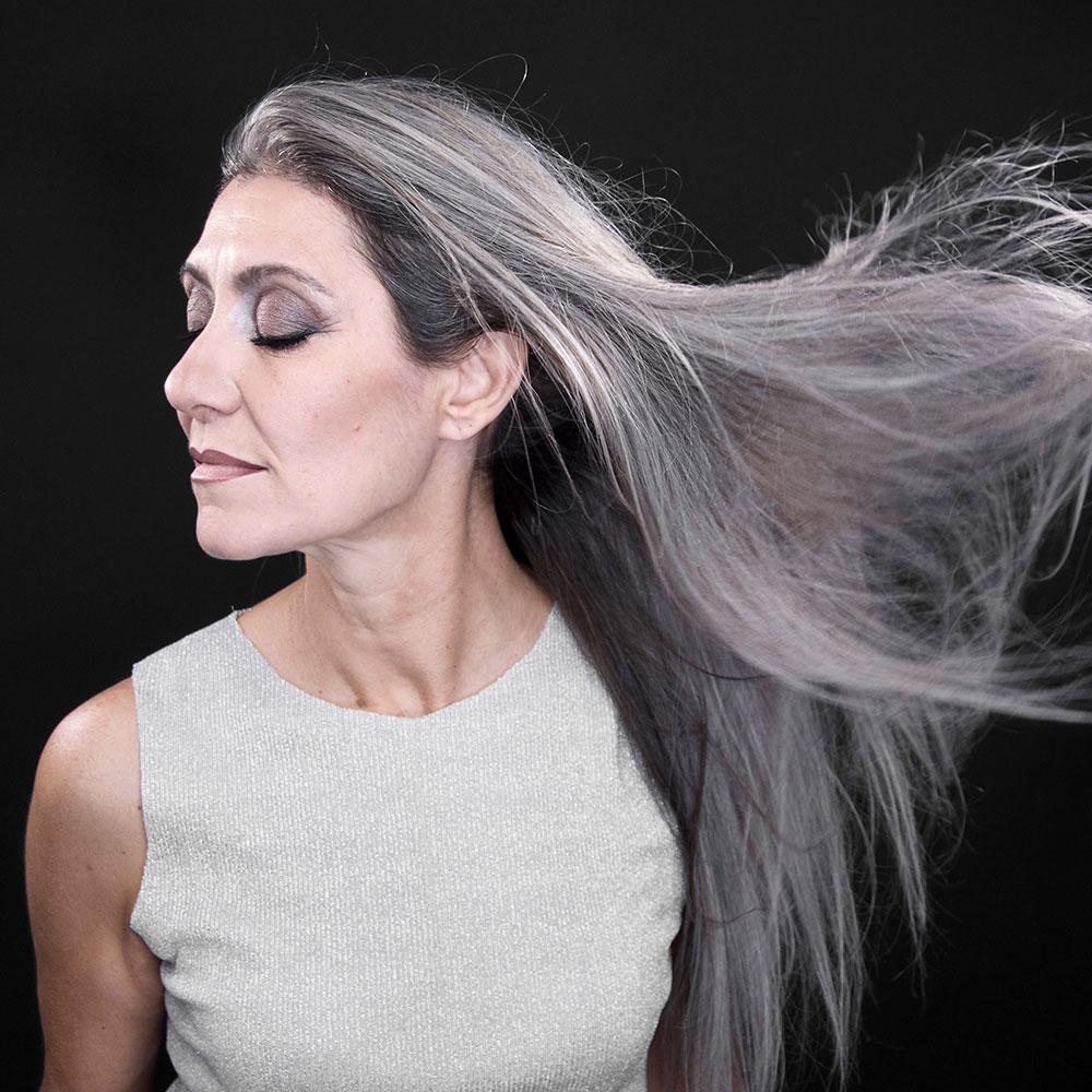 Valeria Sechi