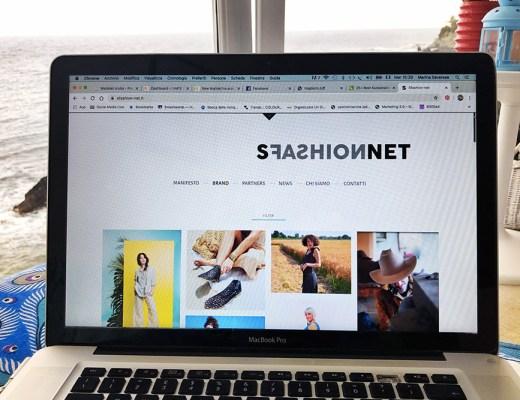 sfashion-net