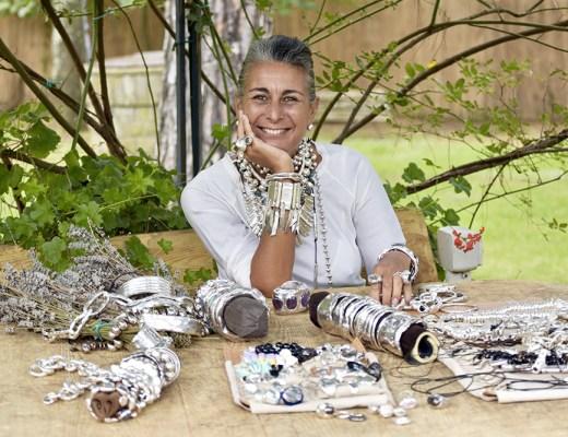 Chiara Voliani