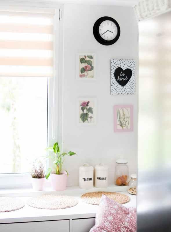 decorare cucina, kitcher decor, decorare, home decor