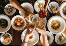 Food trend 2019 Italia, ecco cosa ci aspetta sulla tavola