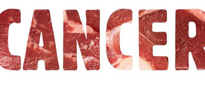 cancer-et-viande-rouge