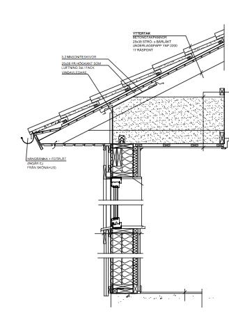 House Construction: House Construction Nomenclature