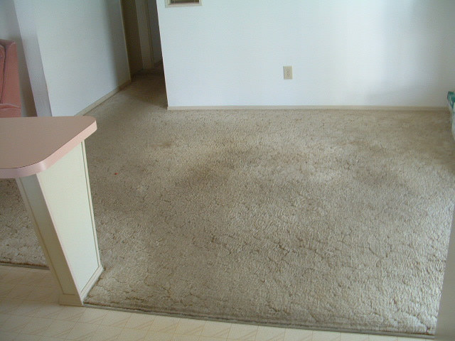 lowes products laminate flooring
