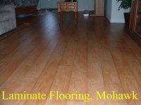 Laminate Flooring Versus Hardwood Flooring - Your Needs ...