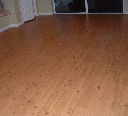 Swiftlock Laminate Flooring Review