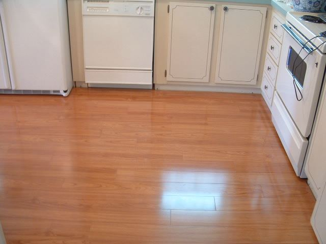 Image Result For What Do You Need To Put Down Ceramic Tile