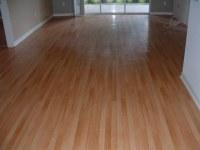 Laminate Flooring: Vinyl Laminate Flooring Home Depot