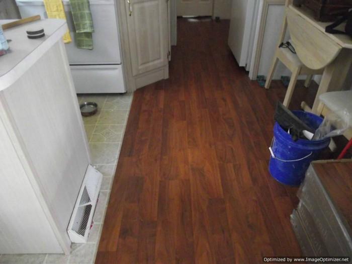 Snap Lock Flooring Lowes
