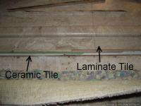 Can You Put Carpet Tiles Over Laminate Flooring - Carpet ...