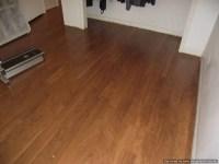 Laminate Flooring: Costco Laminate Flooring Review