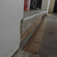 Laminate Flooring Sunken Living Room Small Design Ideas Uk Installation