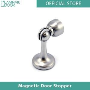 Magnetic-Door-Stopper