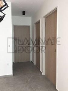 Customize Laminate HDB Bedroom Door SIngapore Online