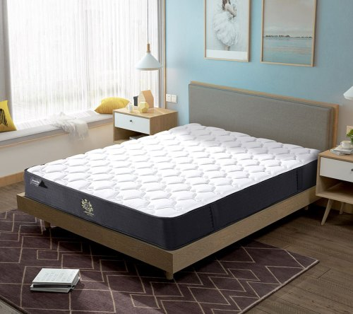 Sweet Star Mattress Supplier in Singapore