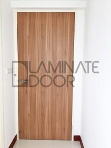HDB Laminate Fire Rated Door