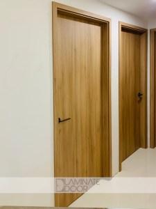 Bedroom Door Premium Design Doors