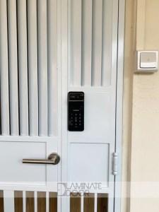 Privacy-Gate-LD-545