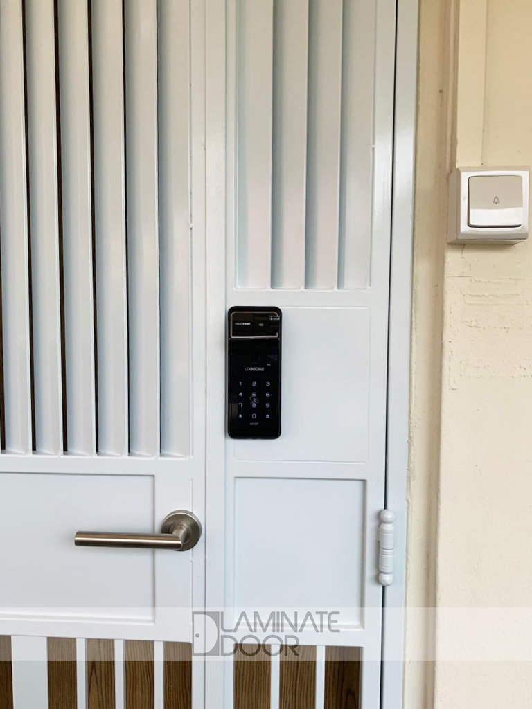 Privacy-Gate-LD-545