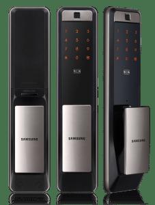 SHP-DP609-digital-door-lock-hdb-main-door