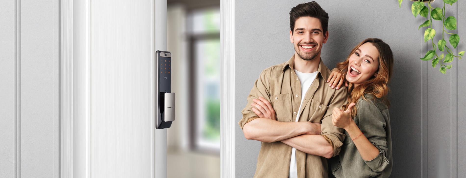 laminate-door-samsung-shp-dp609-digital-door-lock-01