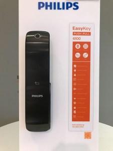 Philips-EasyKey-6100-digital-door-lock-001