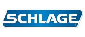 schlage-logo-digital-lock