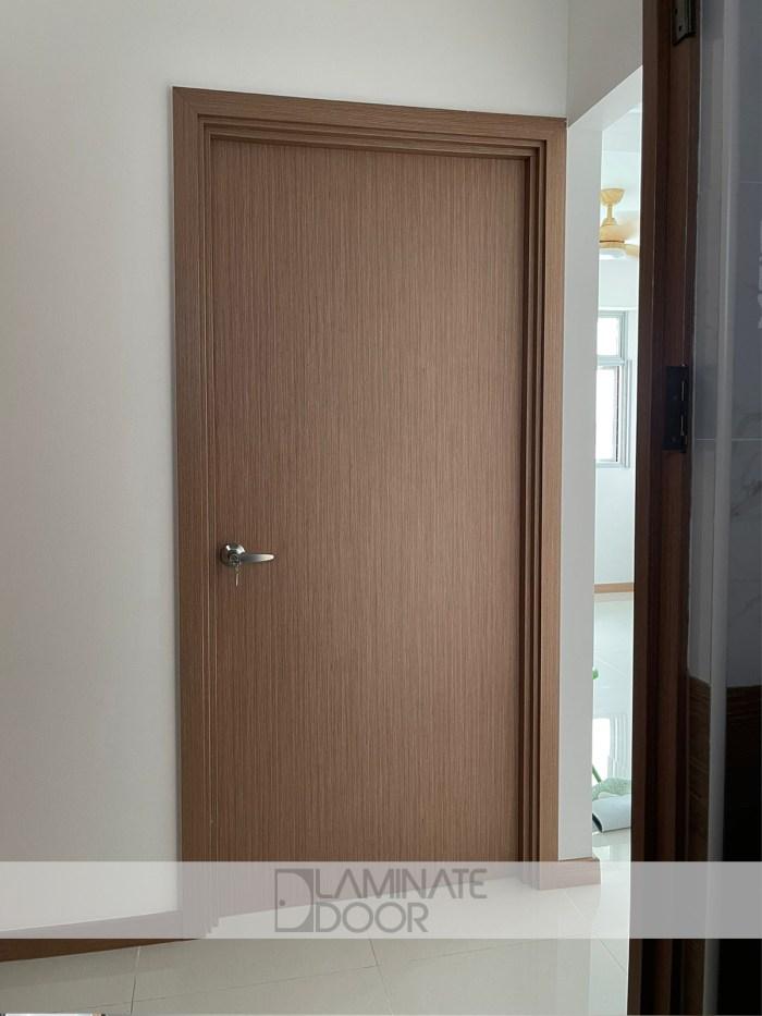 Number 1 quality bedroom doors