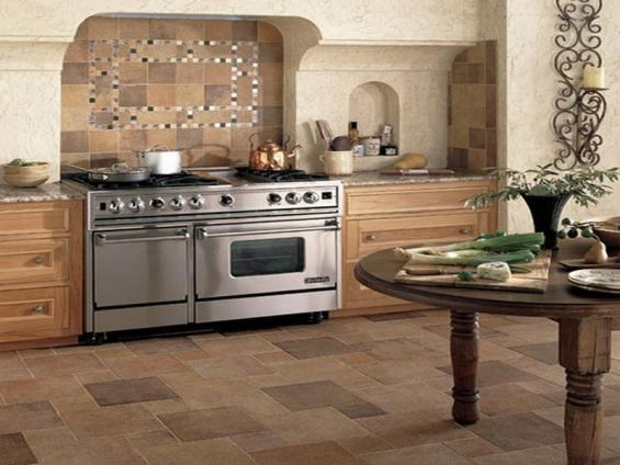 Style-Kitchen-Floor-Tile-Colors